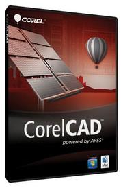 News: Portfolio-Erweiterung: Corel bietet CAD-Lösung für KMU an