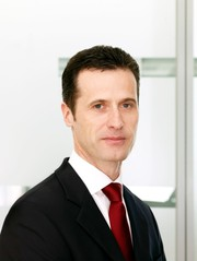 Märkte + Unternehmen: Bechtle erweitert Lösungsportfolio durch Übernahme des CAD-Spezialisten Solidpro