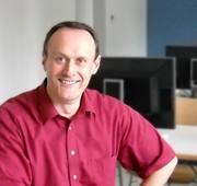 News: Internationale Konferenz: FH Trier richtet die CE2012 zum Concurrent Engineering aus