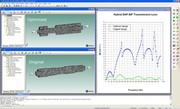 News: NVH-Simulationstool: Noch näher am Konstrukteur
