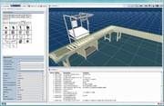 News: 3D-Konfiguratorsoftware: Schlagkraft des Vertriebs über die 3D-Visualisierung erhöhen