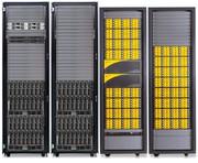 News: Rechenplattform: HP erleichtert Virtualisierung mit Komplettpaket