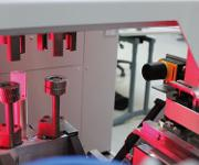 In-Sight 7010 Bildverarbeitungssystem