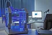 Leiser 3D-Drucker von Conrad Electronic:: Bausatz - verspätet unterm Baum