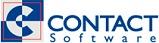 Märkte + Unternehmen: CAD-Datenaustausch: Trufusion-Schnittstelle zu CIM Database erweitert