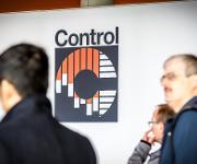 Qualitätssicherung: Zehn Jahre Control in Stuttgart
