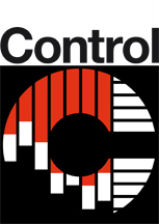 32. Control 2018
