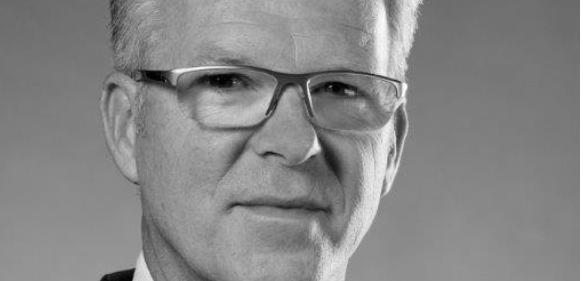 Frank Cremer, Kegelmann Technik
