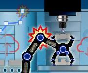 Künstliche Intelligenz: Smarter Predictive Maintenance