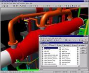3D-Designsoftware: Neue 3D-Designsoftware von Intergraph