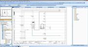 E-CAD Software: Sicher dokumentieren