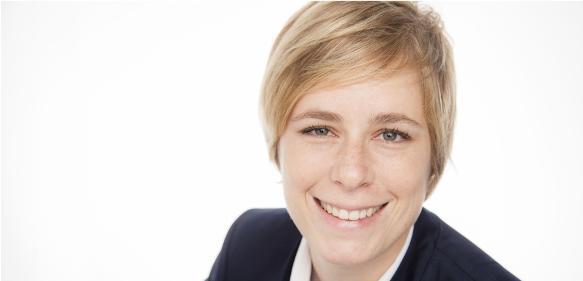 Caterina Schröder