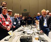 SysML: Standards für das IoT