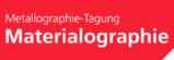 51. Metallographie-Tagung