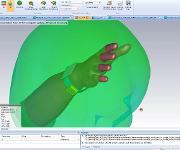 CST STUDIO SUITE Software von CST