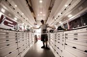 News: Bott: Cubio rückt die Komponenten ins rechte Licht