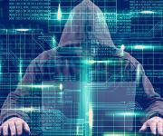 Aufspüren von IT-Angriffen