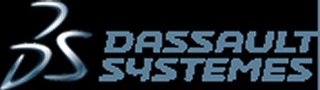 Märkte + Unternehmen: PLM-Markt: Dassault Systèmes meldet Ergebnisse
