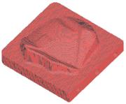 Fertigungstechnik und Werkzeugmaschinen (MW),: Mit Lasertechnik zum Prototyp-Werkzeug