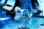 Techno-SCOPE: Die neue Offenheit der Steuerungen