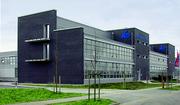 Fertigungstechnik und Werkzeugmaschinen (MW): Näher am Kunden