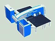 Fertigungstechnik und Werkzeugmaschinen (MW): Beliebtes Mittelformat