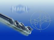 Fertigungstechnik und Werkzeugmaschinen (MW): Neues vom Bohren