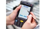 Ersatzteilmanagement für E-Geräte:: Auch Defekte haben Saison