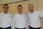 Neue Geschäftsstelle in Eislingen: Delcam stärkt Aktivitäten in Süddeutschland