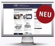www.die-Mikrowelle.de