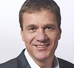 Christian Dieckhöfer