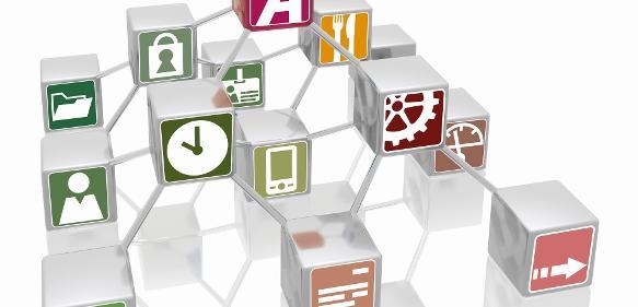 Digital-Zeit bietet Systemen für Zeit, Zutritt, BDE und MES
