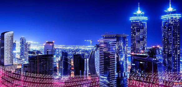 IoT: Telekom tritt Industrial Internet Consortium bei
