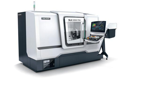 MTE: Bett- Fahrständer -Fräsmaschinen direkt vom Hersteller