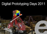 News: Eplan: Digital Prototyping-/ Data Management Days