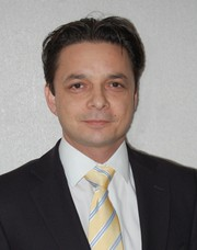 News: Maag Group mit neuem Vertriebsleiter Deutschland