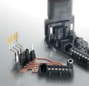 Verbundteile: Kunststoff-Metall-Verbund - es ist mehr möglich