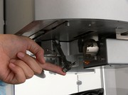 Automatisieren für Kosten- und Qualitätsvorteile: Fließverhalten bei hohem Probendurchsatz messen