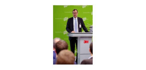 Karl-Uwe Bütof