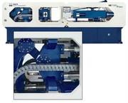 Zhafir nutzt Kugelgewindetriebe als wichtige Konstruktionselemente: Vollelektrisch auf die Kugel