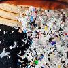 High-tech Recycling: Vom Abfall zum Rohstoff