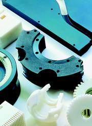 Fertigungstechnik und Werkzeugmaschinen (MW),: Kunststoffe gegen den Durst