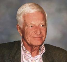 Anfang Februar verstarb Kraiburg-Gesellschafter Peter Schmidt. (Bild: Kraiburg)