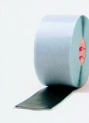 Butylklebebänder: Klebendes Maschinenelement