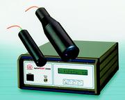 Elektrotechnik/Elektronik (ET): Konfokal Abstände messen