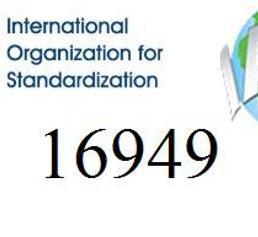Der Übergang von der einen zur anderen Zertifizierungsnorm muss in einem kurzen Zeitraum stattfinden.