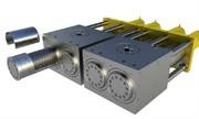 Integration von Schmelzefiltern: Maag liefert neue Filtertechnologie für größte MTR-Anlage