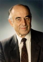 Georg Menges
