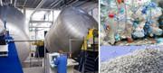 Maßgeschneiderte Anlagentechnik: Eigenschaften von Polyestern und von Polyamiden verbessern