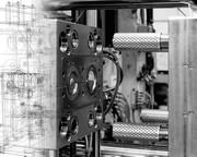 IKV-Kolloquium: Multilayer-Spritzgießen dickwandiger optischer Komponenten